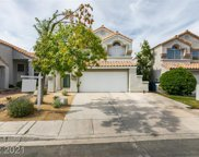 65 Ginger Lily Terrace, Henderson image