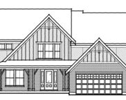 9988 Meadow Glen  Drive, Independence image