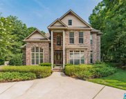 8209 Serene Lake Rd, Mccalla image