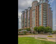 8220 CRESTWOOD HEIGHTS DRIVE Unit #414, McLean image