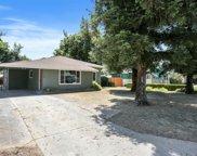 1136 E Griffith, Fresno image