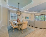 28605 Newtown Ct, Bonita Springs image