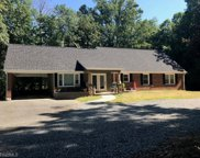 142 Quesinberry Road, Mount Airy image