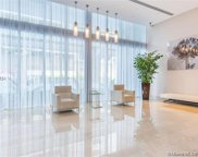 1111 Sw 1 Av Unit #PH3919, Miami image