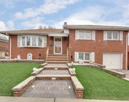 25 Pikeview Terrace, Secaucus image