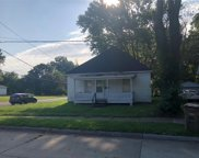 1340 N Main  Street, Cape Girardeau image
