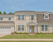 4039 Kingston Parkway, Central Suffolk image