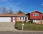 900 25th Ave Nw, Minot image