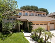 254     Culview Court, Simi Valley image