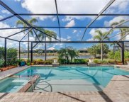 6457 Pembroke Way Nw, Naples image