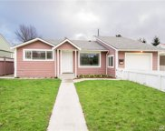9236 31st Ave SW, Seattle image