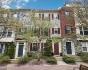 2120 DARCY GREEN PLACE, Silver Spring image