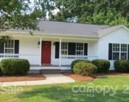 105 Hasty Hill  Road, Thomasville image