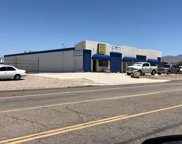 1911 Industrial Blvd, Lake Havasu City image