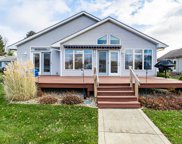 11823 N Pied Piper Parkway, Cromwell image