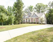 2113  Saddleridge Drive, Waxhaw image