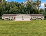 10335-10337 Tully Nw Avenue, North Canton image