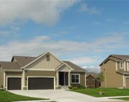 1206 Johnston Drive, Raymore image
