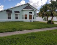 259 Competition Drive, Kissimmee image