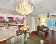 5795 Wild Lupine Court, West Palm Beach image