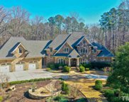 12416 Moriah Way, Raleigh image