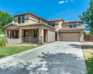 3250 E Blue Ridge Way, Gilbert image