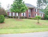 1015 Oakenshaw, Fort Mill image