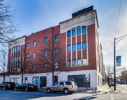 3203 N Oakley Avenue Unit #303, Chicago image