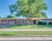 3504 42nd, Lubbock image