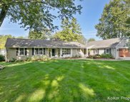 1969 Tall Pines Drive Se, Grand Rapids image
