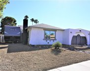 3671 Brittlewood Avenue, Las Vegas image