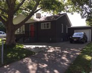 1469 E 9th  St N, Ogden image