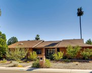 5821 E Charter Oak Road, Scottsdale image