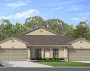 25464 East Lenox Circle, Punta Gorda image