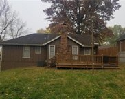 17008 3rd Terrace, Independence image