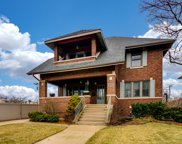 9444 South Winchester Avenue, Chicago image
