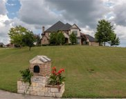 301 Dalview Court, Forney image