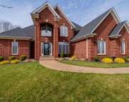 14905 Whitestone Ln, Louisville image