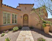 9229 E Canyon View Road, Scottsdale image