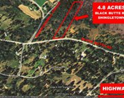 Lot 8 Black Butte Rd., Shingletown image