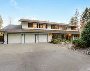 17831 6th Ave W, Bothell image
