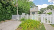 207 Pennsylvania Ave, Somers Point image