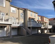 516 S Hillside Dr. Unit 403, North Myrtle Beach image