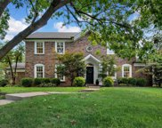 95 Lake Forest  Drive, Richmond Heights image