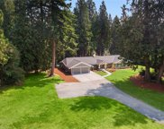 14620 Bear Creek Rd NE, Woodinville image