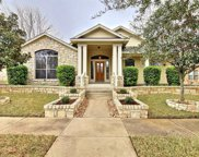 1702 Hill Country Dr, Cedar Park image