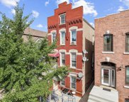 1247 North Cleaver Street, Chicago image