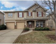 107  Ameena Chase Trail, Mooresville image