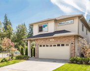 4316 212th Place SE, Bothell image