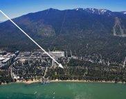 3977 Azure, South Lake Tahoe image